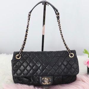 💎✨AUTHENTIC✨💎 Chanel Chain Shoulder bag